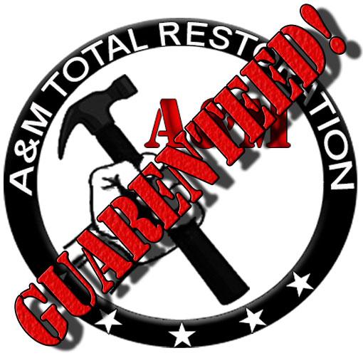 service Warranties guarentees
