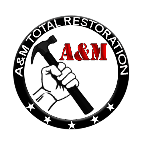 Welcome A Amp M Total Restoration